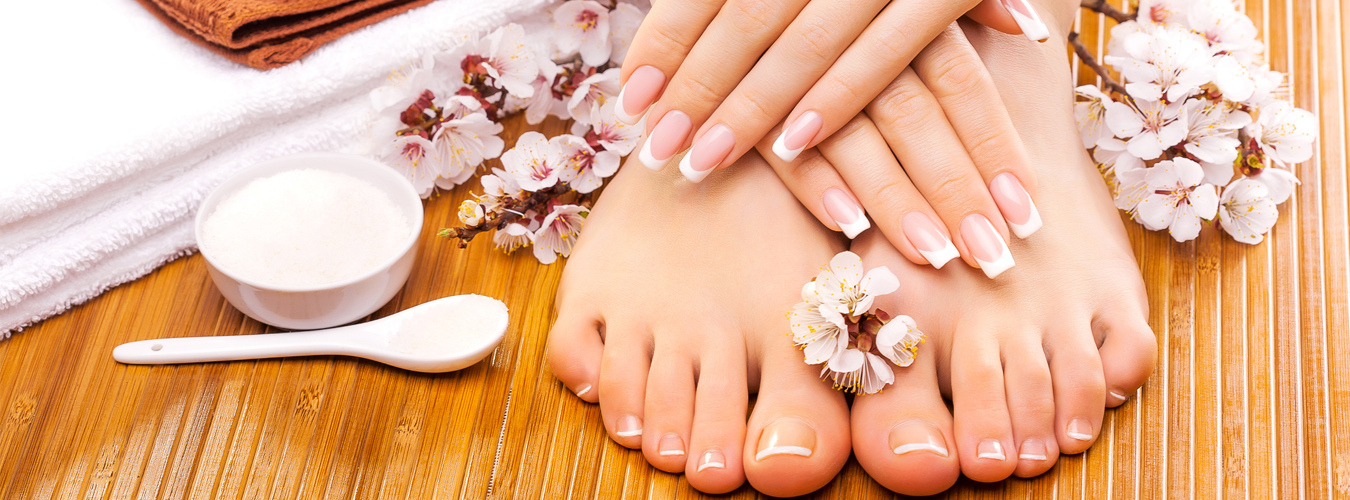 Nails Salon | Your Way Nail Spa | Nail salon near me in Burnaby | Nail salon BC V5E 3R7